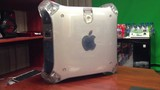 G4 Mac - foto