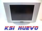 Televisor saivod tft 620 sin tdt - foto