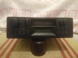 Autoradio blaupunkt volvo cr603 - foto