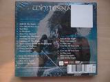 Heavy metal cd nuevos maiden acdc - foto