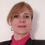 Traductora intérprete congresual oficial - foto