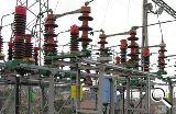 Ingeniero proyecto elÉctrico - foto
