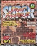 Guia Super Street Fighter 2 - foto