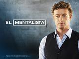 El mentalista (series) - foto