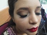 Peluquera y maquilladora a domicilio!! - foto