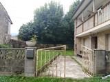 CASA PARA REFORMAR REF:  S296 - foto