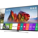 Compro tv led smart tv - foto