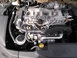 despiece motor toyota 2ad-ftv - foto
