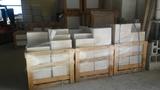 marmol crema marfil 40xlargo librex2 - foto
