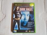 Dark Angel Xbox - foto