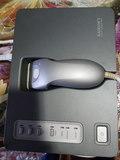 Depiladora Laser - foto