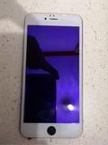 iphone 6s plus 64gb REBAJADO - foto