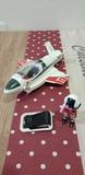 playmobil 4342 - jet - foto