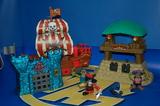 Juguete PIRATE ISLAND juguete infantil - foto