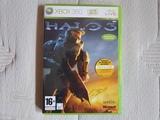 Halo 3 Xbox 360 - foto
