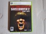Shellshock 2 Xbox 360 - foto