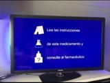 Televisión Philips Ambilight 46 pulgadas - foto