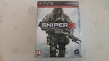 Sniper Ghost Warrior 2 Coleccionista - foto
