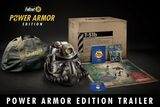 Fallout76 Power Armor Edition 4 - foto