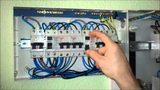 Electricista 691470717 - foto
