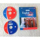 PACK ENGLISH PLUS - foto