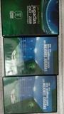 DVD Fútbol liga de campeones - foto