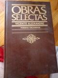 ALEIXANDRE,  J. J.  BENITEZ,  MANUEL ANDUJAR - foto