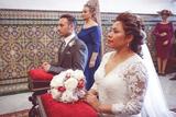 fotografias bodas - foto