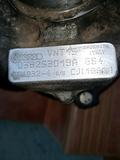Turbo 90 y 110cv Vag golf 4 y Seat León - foto