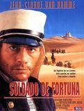 PELICULAS EN VHS DE ACCIóN