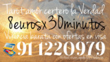 Tarot amor barato 30minx8e barcelona - foto