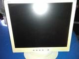 Acer AL1712m - foto
