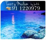 Tarot amor barato 20minx6e alava - foto