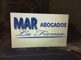 Abogados las palmas. Derecho Mercantil. - foto