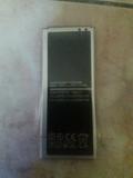 Bateria Galaxy Note 4 - foto