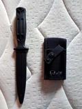 Cuchillo Airsoft - foto