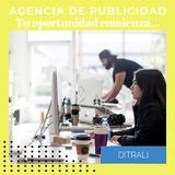 AGENCIA PUBLICIDAD - foto