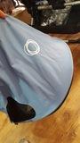 Bugaboo donkey gemelar - foto