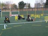 Circuito Karts a pedales, Alquiler - foto