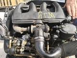Motor wjy - foto