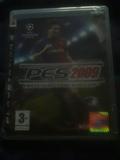 Pro Evolution Soccer 2009 - foto