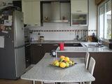 Montador de MUEBLES de  cocina - foto