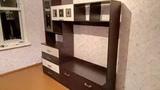 Montador de mueble - foto