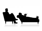 Psicólogos Psicoterapeutas en Zaragoza - foto