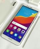 Huawei Honor 7A dorado \\\\\\\\\\\\\\\\\ - foto