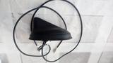 Antenas GPS/radio para coche - foto