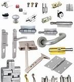 Pulidor de metales, laton, aluminio, etc - foto
