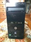 Ordenador HP , 4x.3.8ghz.!Alta Gama!Wifi - foto