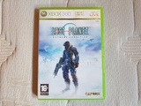 Lost Planet Extreme condition Xbox 360 - foto