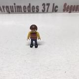 figura playmobil - foto
